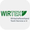 Wirtex