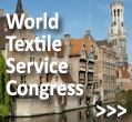 World_Textile_Congress