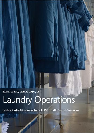 Laundry Operations