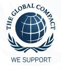 UN Glabal Compact