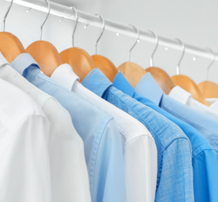 Textile Manufacturers & Supply Chain