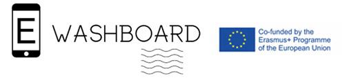 washboard-erasmus-logo