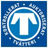 Sveriges-Tvätteriförbund