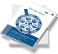 Sustainability and corporate responsibility report to the UN Global Compact