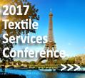 ETSA Conference 2017