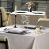 Kitchen restaurant and hotel linen