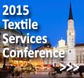 ETSA Conference