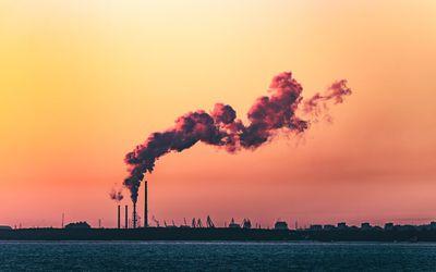 EU Climate Law