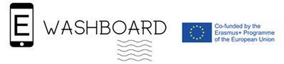 E-washboard