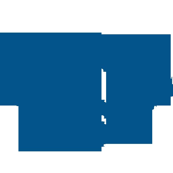 national_associations