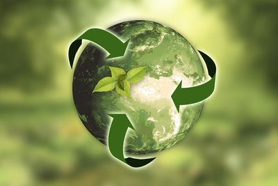 ETSA gives stance on the Sustainable Product Initiative