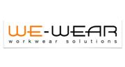 We-Wear
