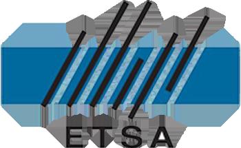 ETSA home